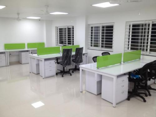 OPEN PLAN OFFICE 1 (1)